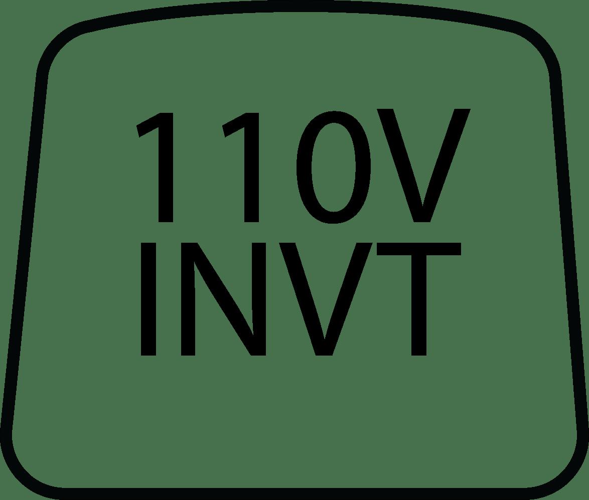 110V INVERTER 2